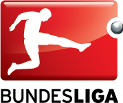 11mm2017 bundesliga logo