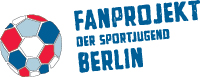 11mm2017 fanprojekt berlin logo