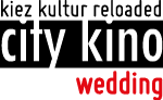 city kino wedding