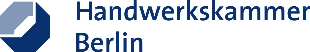 20110309-hwk__logo.jpg