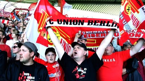 union1web.jpg