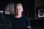 SCHWEINSTEIGER MEMORIES  © Barefoot Films / Prime Video