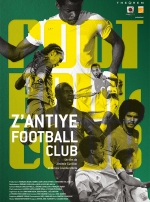 Z'antiye Football Club