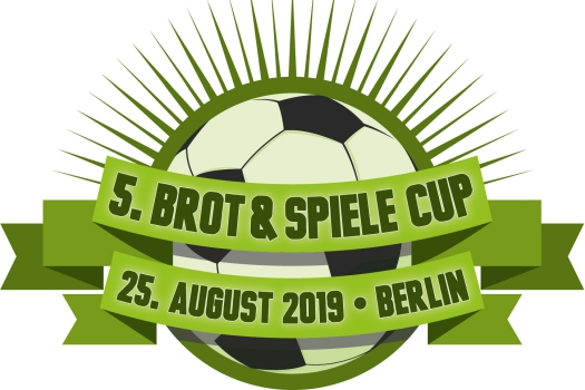 Brot & Spiele Cup 2019